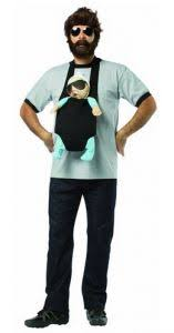 Halloween Costumes Mens Halloween Costumes Halloween Costume Ideas U003e Funny Costumes