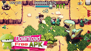 age apk free age of zombies apk free android mod gameplay