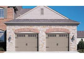 Overhead Door Model 551 Bbb Business Profile Wayne Door Company Llc