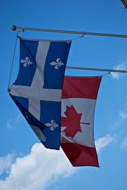 Greek Canadian Flag Flags Caslworks