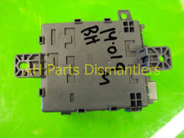 fuses 2005 acura rl on fuses images tractor service and repair