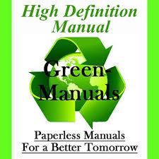 high definition 2015 kawasaki mule pro fxt repair u0026 maintenance