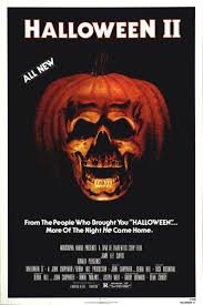the background of halloween 861 best movies music images on pinterest horror movies