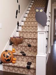 Decorate Your Home For Halloween House Haunting Decorate Your Home For A Halloween Party