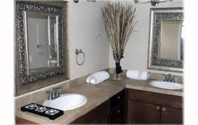 Small Bathroom Paint Color Ideas Bathroom Colors Ideas Pictures Youtube