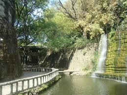 Nek Chand Rock Garden by Rock Garden Chandigarh