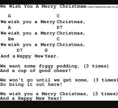 25 best merry christmas everyone chords ideas on pinterest