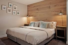 Bedroom Lamps Contemporary - creative wall mounted bedroom lamps luxury home design