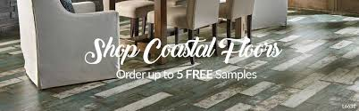 Gray Wood Laminate Flooring White Washed Laminate Flooring Coastal Decor