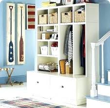 entryway furniture storage entryway furniture storage amazing modern entryway furniture