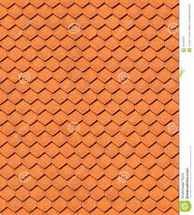 House Texture by Seamless House Roof Texture Stock Photos Image 33329983