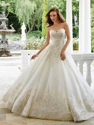 tolli bridal tolli wedding dresses style veneto y21661 y21661zb