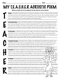Esl Teacher Resume Examples by Esl Home Work Writers For Hire