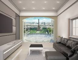 buy super mario murals and wall stickers argos your walltastic eiffel tower paris wallpaper mural