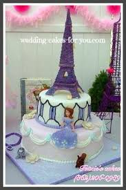 eiffel tower cake stand eiffel tower wedding cake wedding cake flavors