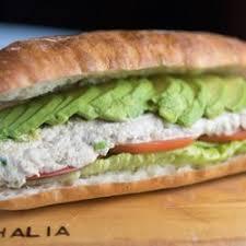Green Kitchen Restaurant New York Ny - thalia kitchen order food online 14 photos american