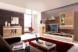 ideen zum wohnzimmer streichen wohnzimmer streichen modern schön auf ideen oder wand saintaininfo 2