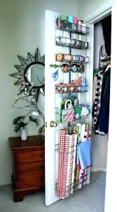 christmas wrap storage wrapping paper storage ideas wrapping paper holder ideas best