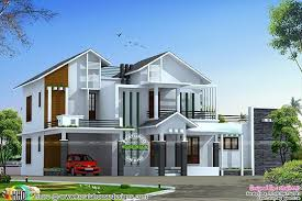 kerala home design contact number two slightly variant house elevations kerala home design bloglovin