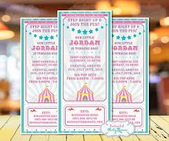 8 best boot camp birthday invitations images on pinterest army