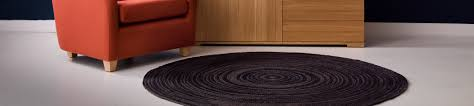Brown Round Rugs by Round Rugs Large U0026 Small Round Rugs Heal U0027s
