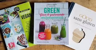 livre de cuisine sans gluten 5 livres de recettes saines et ou sans gluten inspirants 22 v la
