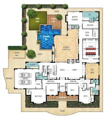 mission floor plans house plans australian house designs and floor plans plantation