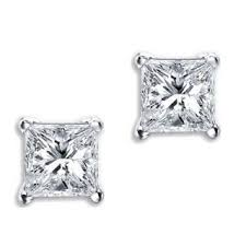 diamond earrings on men 34 most wanted stunning diamond earring for men eternity jewelry