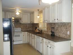 ideas for kitchen cabinets makeover kitchen designs cheap kitchen remodel with tile backsplash