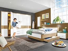 Schlafzimmer Bett Mit Komforth E Schlafzimmer Zelo In Wei Dekor Von Loddenkemper Und Schlafzimmer