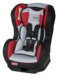 siege fisher price growin up baby products