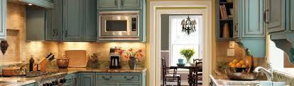 Builders Direct Cabinets Home Morris Habitat For Humanity Restore