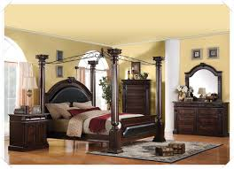 Bedroom Set The Brick Home Designs Furniture Services