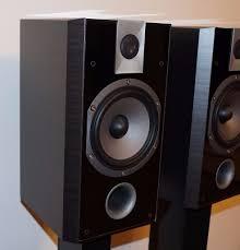 focal chorus 806v audiophile speakers s800v speaker stands in