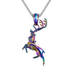 online get cheap cool pendant hip hop necklace aliexpress com