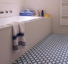 Kitchen Sheet Vinyl Flooring by Ronda Blue Vinyl Flooring Vinyl Sheet Flooring Pinterest