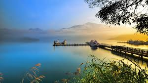 awesome dock hd wallpaper free download