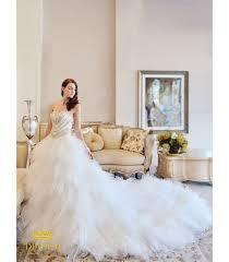 Sell Wedding Dress Wedding Dresses Tamil Nadu Classifieds Buy And Sell Wedding