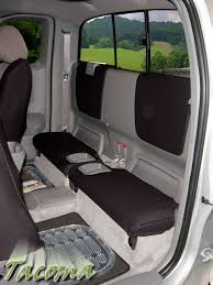 1995 toyota tacoma seat covers toyota tacoma car seat covers velcromag