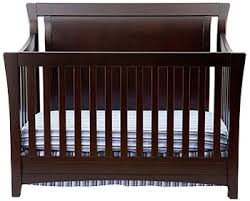 Babies R Us Convertible Crib Babies R Us Adele 4 In 1 Convertible Crib Caffe 499 Baby