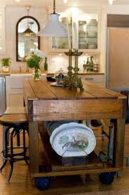 rustic kitchen island rustic kitchen islands and carts foter