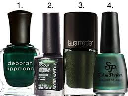67 best images about fall 2013 colors on pinterest nail art