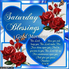 208 best saturday blessings images on morning