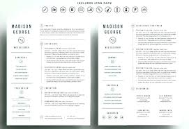 free resume templates to resume template for pages resume template for pages free resume