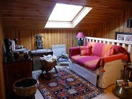 chambre d hote tulle chambres d hôtes les chambres d à chameyrat en corrèze