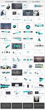 best 25 business plan presentation ideas on business