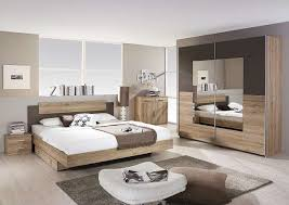 photo de chambre a coucher adulte awesome meuble chambre a coucher adulte photos design trends 2017