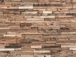 wooden wall coverings rustic wood wall covering panels diy plank walls bdcbeedfd tikspor