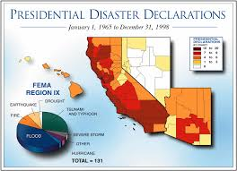 Fema Interactive Flood Map American Red Cross Maps And Graphics