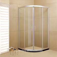 corner tub shower door corner tub shower door suppliers and corner tub shower door corner tub shower door suppliers and manufacturers at alibaba com